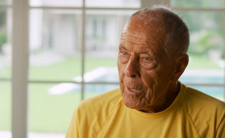 Episode 7: Advice From a Lifetime of Coaching - Nick Bollettieri TopCourt